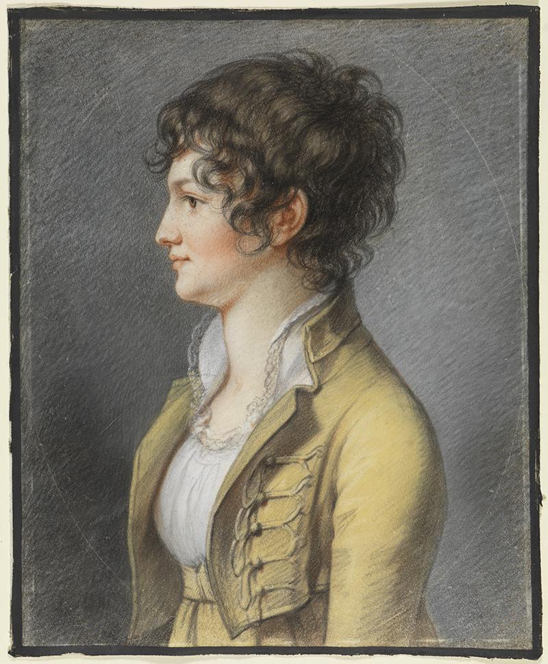 Sophie Reinhard
